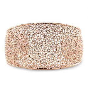 Bracelets - Luxe Mesh